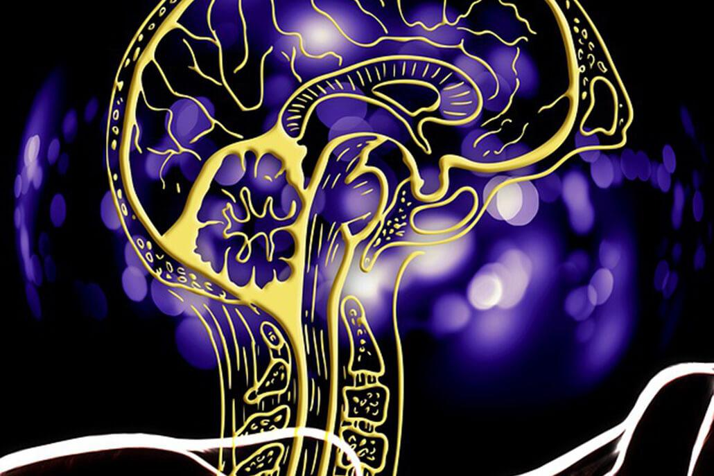 artificial-intelligence-4631712_1280-1280x430-1