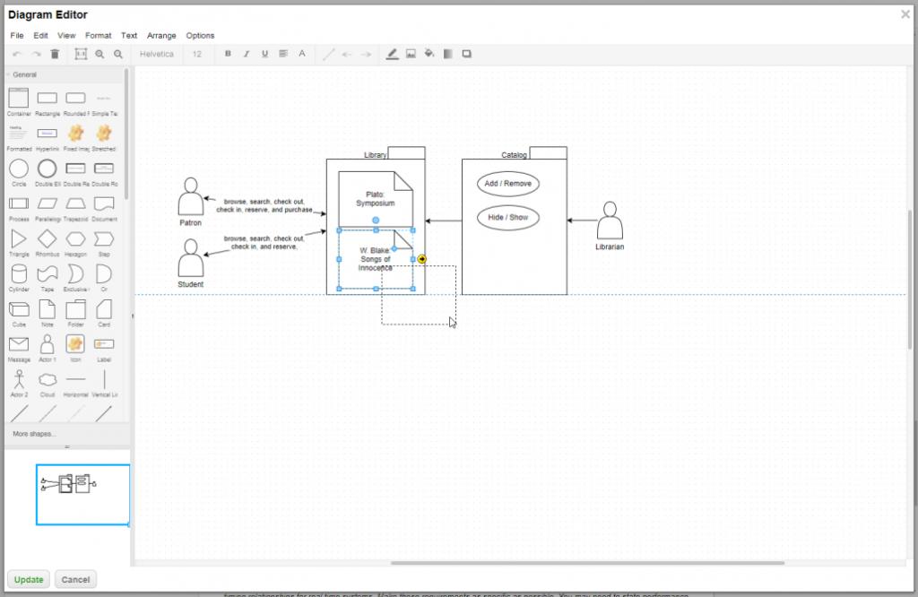 Requirements-Engineering-mit-OSSENO-ReqSuite