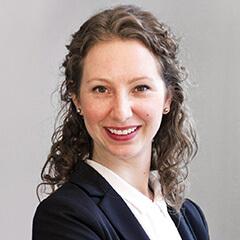 Adrienne-Buehler
