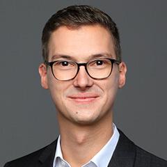 Andreas-Preussinger