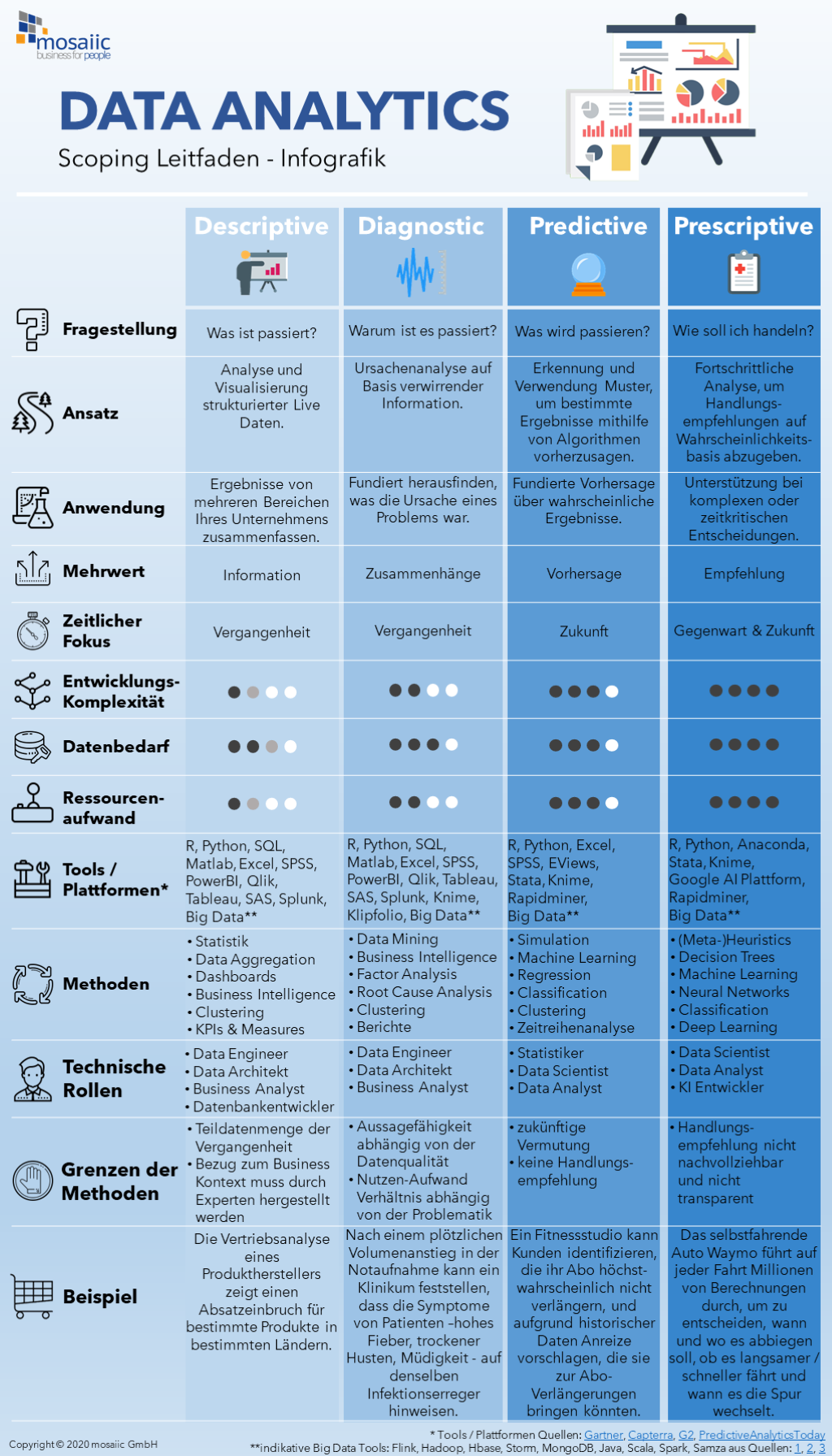 Data Analytics Scoping Leitfaden_Infografik