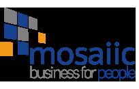 Die mosaiic GmbH