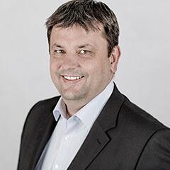 Thomas-Huber