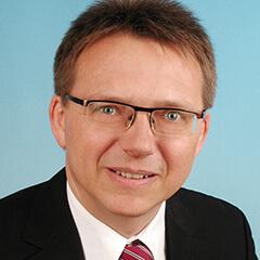 Ulrich-Osiander
