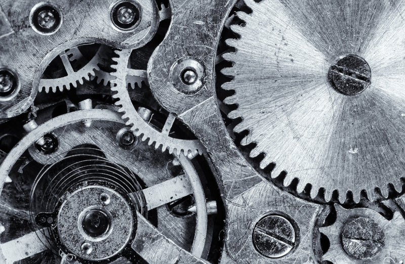Erfolgsfaktoren agiler Organisationen